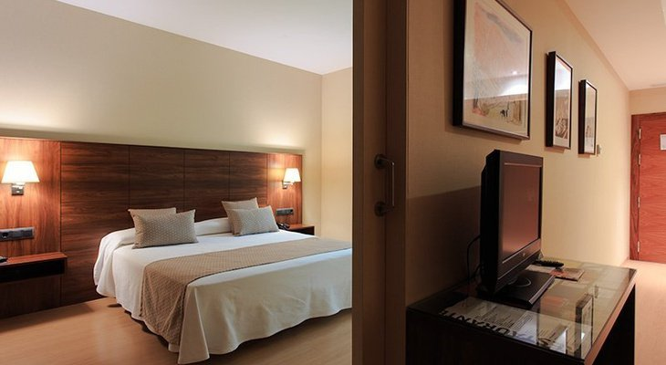 We would like to introducing the fantastic Junior Suite at ...